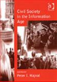 Civil Society in the Information Age 9780754618386