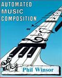 Automated Music Composition 9780929398389