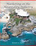 Marketing in the Hospitality Industry 5th Edition