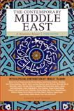 The Contemporary Middle East 3rd Edition