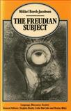 The Freudian Subject 9780804718394
