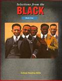 Selections from the Black Book One 9780890618394