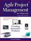 Agile Project Management 2nd Edition
