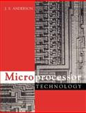 Microprocessor Technology 9780750618397