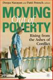 Moving Out of Poverty 9780821378397