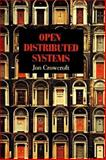 Open Distributed Systems 9780890068397