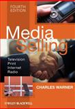 Media Selling 4th Edition
