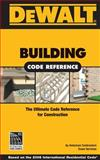Building Code Reference 9780977718399