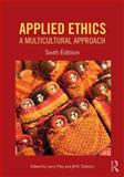 Applied Ethics 6th Edition