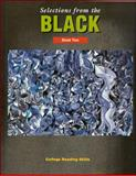 Selections from the Black Bk. 2 9780890618400