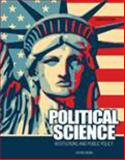 Political Science 9781465278401
