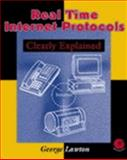 Real-Time Internet Protocols Clearly Explained 9780124398405