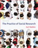 The Practice of Social Research 9780495598411