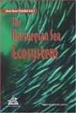 The Norwegian Sea Ecosystem 9788251918411