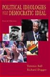Political Ideologies and the Democratic Ideal 9780321078414