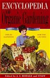Encyclopedia of Organic Gardening 9780875968414