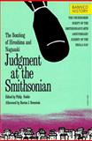 Judgment at the Smithsonian 9781569248416