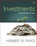 Investments 12th Edition
