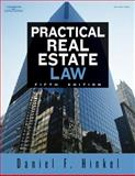 Practical Real Estate Law 9781418048419