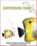 Supervision Today! 6th Edition