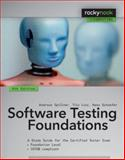 Software Testing Foundations 4th Edition