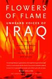 Flowers of Flame 0th Edition
