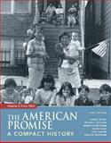 The American Promise Vol. 2 3rd Edition