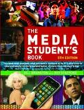 The Media Student's Book 5th Edition