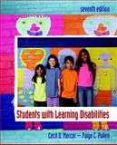 Students with Learning Disabilities 7th Edition