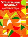 Structured Reading 9780130308429
