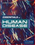 Essentials of Human Disease 2nd Edition