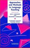 Approaches and Methods in Language Teaching 2nd Edition