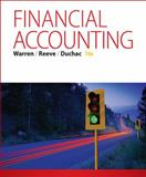 Financial Accounting 14th Edition