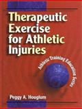 Therapeutic Exercise for Athletic Injuries 9780880118439