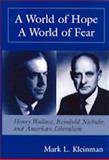 A World of Hope, a World of Fear 9780814208441