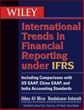 International Trends in Financial Reporting under IFRS 2nd Edition