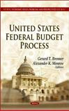 United States Federal Budget Process 9781612098449