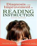 Diagnosis and Improvement in Reading Instruction 9780205498451