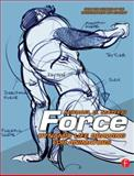 Force 2nd Edition