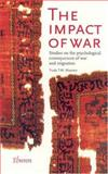 The Impact of War 9789051668452