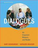 Dialogues 7th Edition