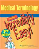 Medical Terminology 9780781788458