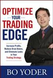 Optimize Your Trading Edge 9780071498463