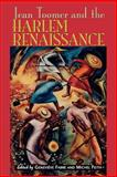 Jean Toomer and the Harlem Renaissance 9780813528465