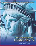 The Struggle for Democracy 9th Edition