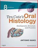 Ten Cate's Oral Histology 8th Edition
