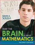 How the Brain Learns Mathematics 2nd Edition