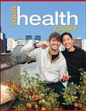 Your Health Today 4th Edition