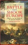 The Battle That Shook Europe 9781860648472