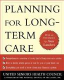 Planning for Long Term Care 9780071398480